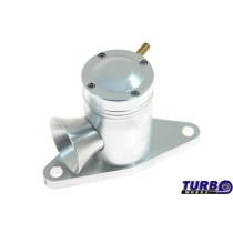 Lefújószelep, BLOW OFF TurboWorks 4503 SUBARU